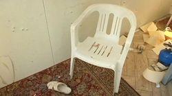 リビアの韓国大使館が襲撃され、警備員2人死亡 「イスラム国」関与か