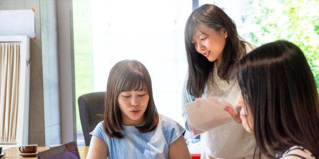 IT企業も本格参入 医療業界の企画・マーケティング職求人に注目すべき理由