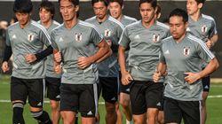 サッカー・アジアカップ決勝戦、放送時間は?日本代表の長友や槙野が気合いツイート「僕らにパワーを」