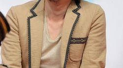 『台風家族』『善悪の屑』の配給会社らが困惑。出演予定の新井浩文さんの事件報道にコメント