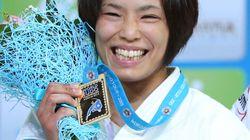 柔道の松本薫選手が引退決意と報道。「ママでも金」を目指し、2018年1月に復帰していた