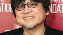 細田守監督の「未来のミライ」、アニメ界のアカデミー賞に輝く。授賞式で語ったことは?