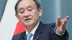 官房長官の会見で東京新聞記者の質問制限→官邸の申し入れに新聞労連が抗議。真意を聞いた