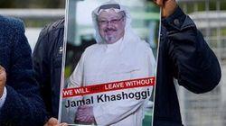 「サウジ当局が計画、実行」 記者殺害事件で国連が調査報告