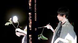 米津玄師のLemon、再生数3億突破「日本で公開された映像では前代未聞」(動画)