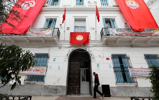 La fédération de l'enseignement secondaire rejette la fusion des résultats des premier et deuxième semestres...