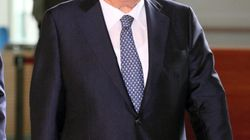 韓国の国会議長「天皇の直接謝罪で慰安婦問題は解決されるだろう」