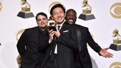 ヒロ・ムライさん、グラミー賞の最優秀MV部門に輝く。受賞した「This Is