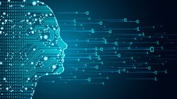 AIを用いた「いじめ分析」 大津市教育委員会が4月以降採用へ