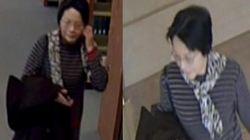 「大学内で息子のデート相手探しする女性」の不審者が出没。アメリカで警察が情報公開