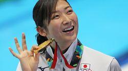 池江璃花子、白血病を公表「日本選手権の出場を断念せざるを得ません」(コメント全文)