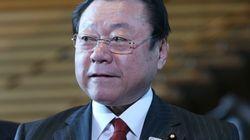 桜田五輪相の発言に批判 池江璃花子の白血病公表に、オリンピック「下火にならないか心配」