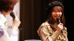 乳がんで左乳房全摘出した元SKE48の矢方美紀さんが「再建手術を受けない」と語る理由