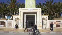 Tunisie: Mouvement partiel dans le corps des