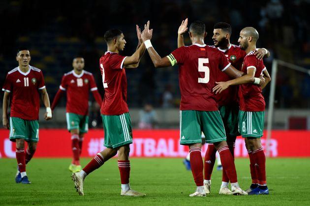 Éliminatoires CAN 2019: Nouvelle date annoncée pour la rencontre
