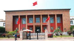 L'Istiqlal veut que l'arabe et l'amazighe soient obligatoires dans l'administration et la vie
