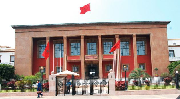 Les députés de l'Istiqlal veulent que la langue arabe et amazighe soient obligatoires dans l'administration...