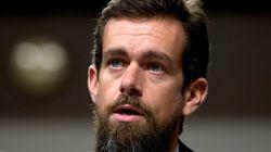 Twitter CEO Admits 'Huge Fail' On Tech