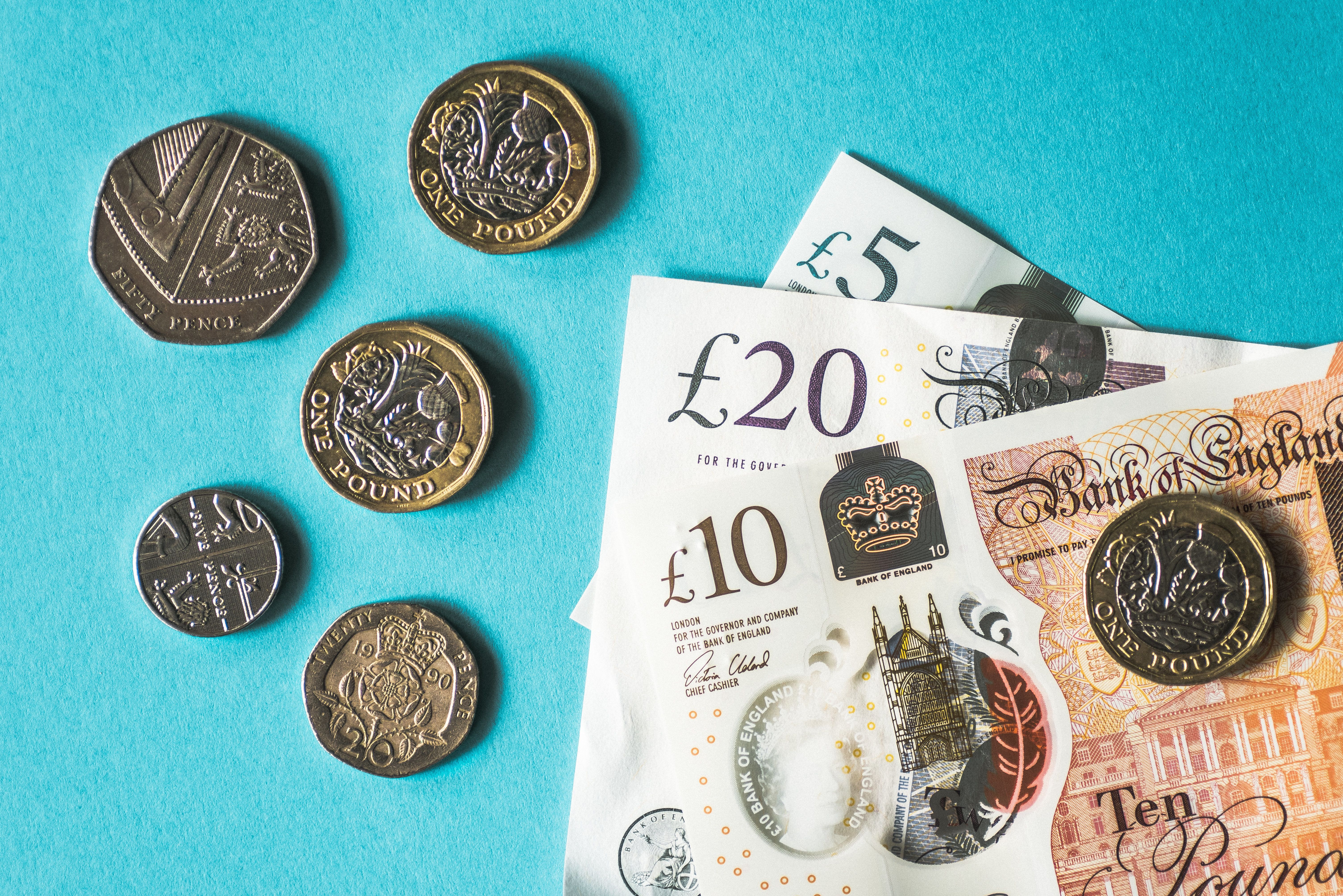 Teenagers Expect To Earn £70,000 By The Age Of 30: Let's Talk About