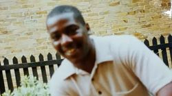 A Man Killed In A Fire At A North London Mental Health Centre Has Been