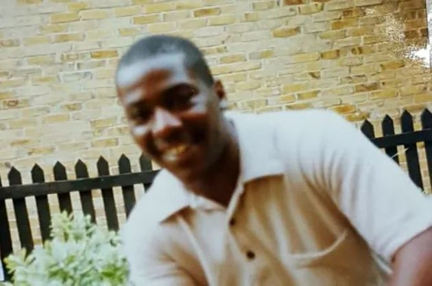 Carl Thorpe, 46, died following the blaze at the facility in Highgate on