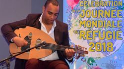 Les candidatures ouvertes pour la nouvelle édition marocaine de