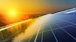 Ouargla: deux centrales solaires à lancer avant la fin de 2019 à