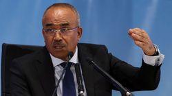 Bedoui : les ennemis de l'Algérie seront mis en