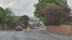 Man Arrested On Suspicion Of Murder After Bodies Of Three OAPs