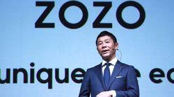 アパレル企業の「ZOZO離れ」と業績予想の下方修正で、ZOZOTOWNに暗雲?同社の見解は。