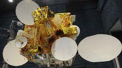 Début du raccordement des établissements scolaires et sanitaires à internet via le satellite