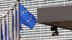 Blanchiment: Bruxelles propose d'ajouter l'Arabie saoudite à la liste noire de