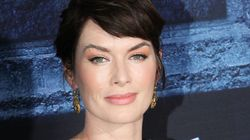 Lena Headey Channels 'Game Of Thrones' Character Cersei Lannister To Slay