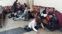 Casablanca: Le ministère de l'éducation dément l'usage de drogue dans une école suite à une vidéo