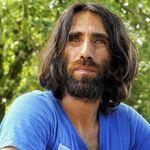 Mεταφράζοντας το βιβλίο του πρόσφυγα που κέρδισε το ανώτατο λογοτεχνικό βραβείο στην