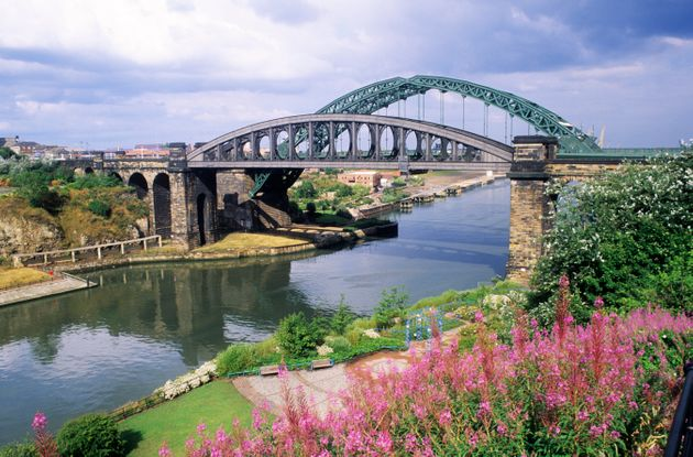 10 Cheapest Places To Buy A Flat In England And Wales