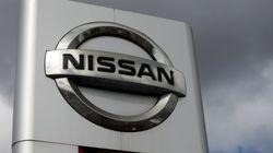 Le groupe Hasnaoui et Nissan signent un accord de montage de