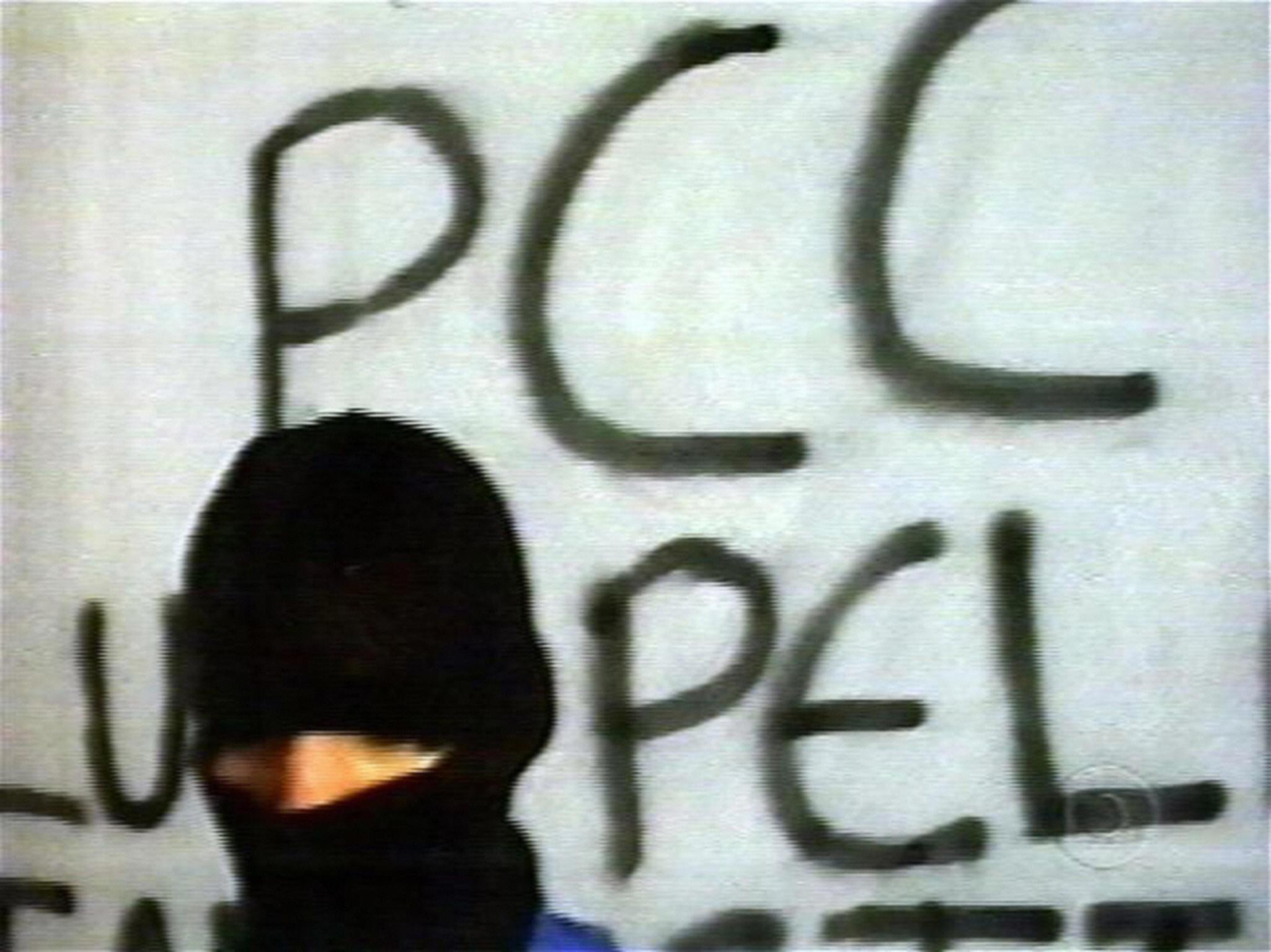Marcola e lideranças do PCC são transferidos para presídio
