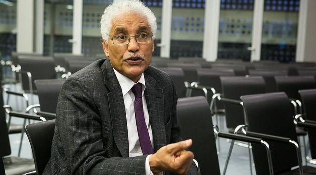Le Polisario dénonce l'accord de pêche