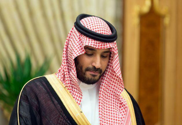 Blanchiment: Sept pays, dont l'Arabie Saoudite, rejoignent la liste noire de