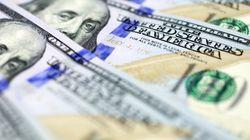 «Πατριώτες Εκατομμυριούχοι» της Νέας Υόρκης: Αυξήστε τους φόρους