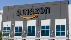 Amazon Criticised For Allowing Sale Of Parenting Guide To 'Preventing
