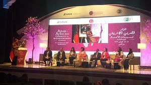 L'AMDIE réunit les femmes d'affaires et leaders arabes et africaines à