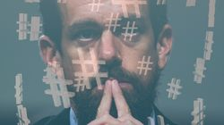 Twitter CEO: 'We Failed Over Online