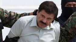 Ο Ελ Τσάπο στη φυλακή: Αυτό είναι το κελί απ'το οποίο δεν απέδρασε ποτέ