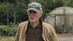 'A Mula', de Clint Eastwood, faz retrato preciso do abismo racial nos