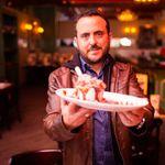 Menos hamburguerias, mais sustentabilidade: Chefs contam as tendências gastronômicas de