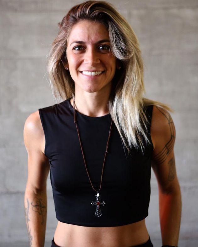 Para Giovanna Maia, simplicidade será lei nos próximos