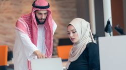 Absher: H εφαρμογή που επιτρέπει σε άνδρες στην Σ.Αραβία να παρακολουθούν τις συζύγους