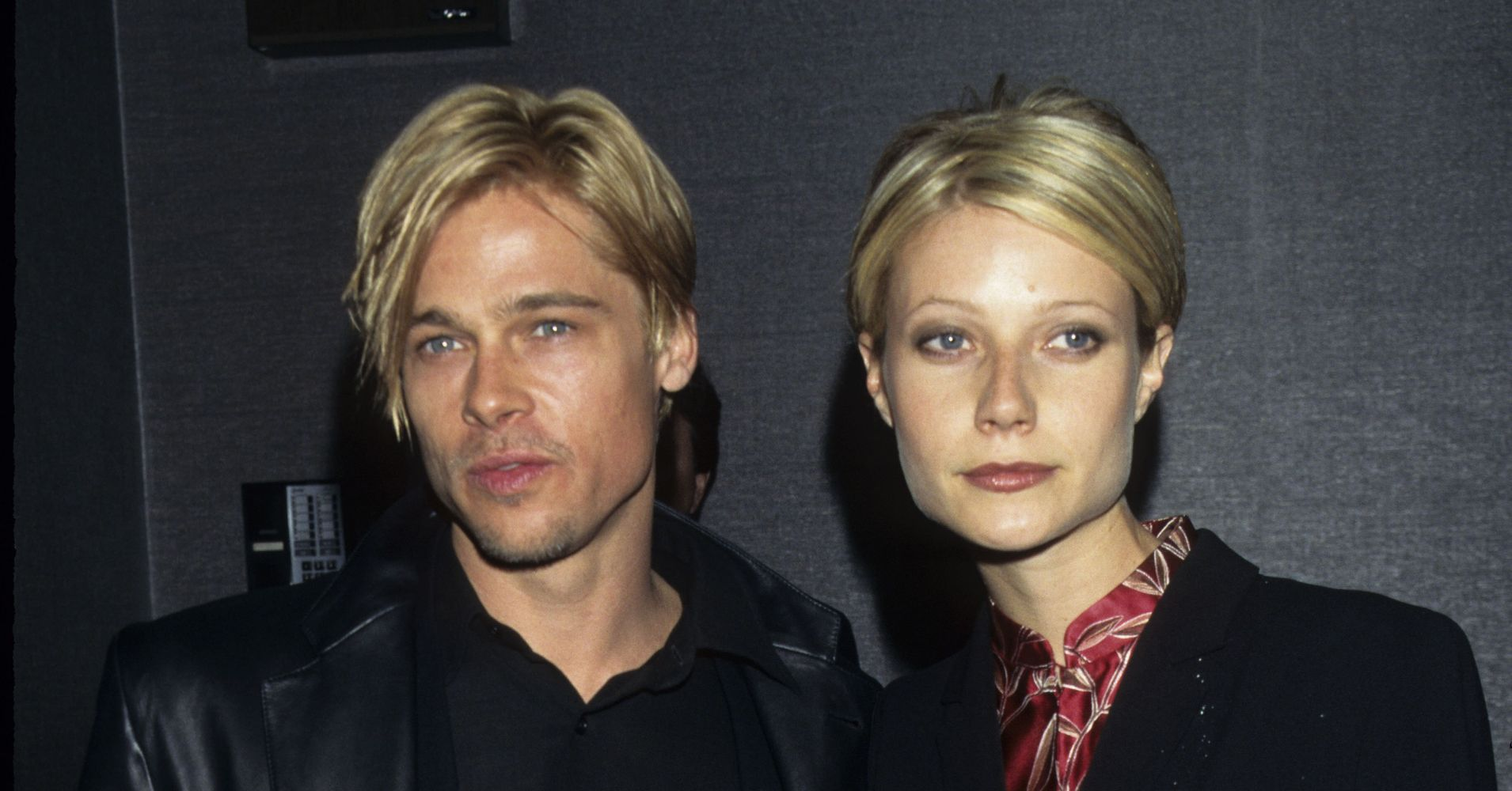 dda524ce59 14 Celebrity Couples Who Mastered The Art Of Coordinated Looks ...